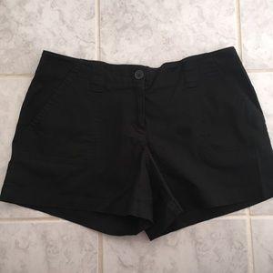 New York & Company black Shorts